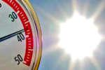 caldo_sole_afa_termometro_si