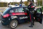 carabinieri_10