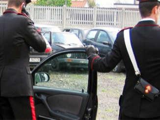 carabinieri_10_si