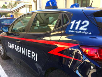 carabinieri_12