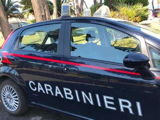 carabinieri_12_si