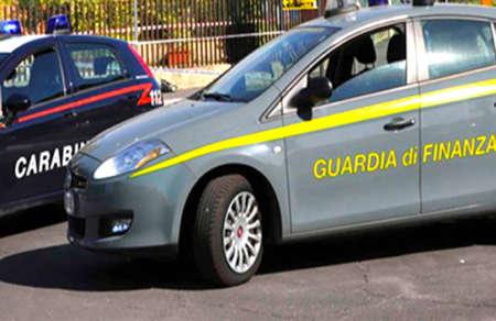 Mafia, appalti e rifiuti a San Cataldo