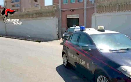 Arrestati ex deputato Ars Fratello e altre tre persone