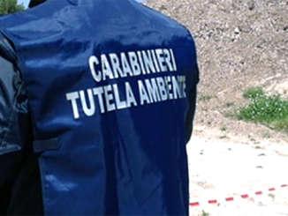 carabinieri_tutela_ambiente