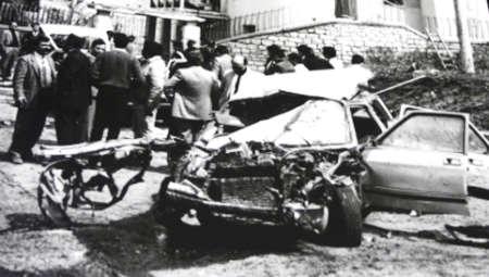 Palermo ricorda la strage di via Pipitone