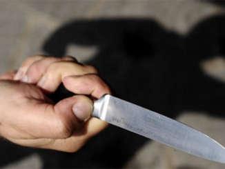 coltello_4_si