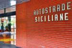 consorzio_autostrade_siciliane_2