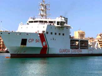 diciotti_nave_guardia_costiera