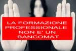 formazione_professionale_protesta_1_si