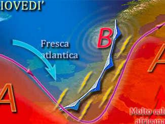 fresco_corrente_atlantica