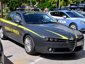 gdf_polizia