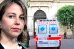 grillo_ministro_ospedale_vittorio_emanuele_catania_si