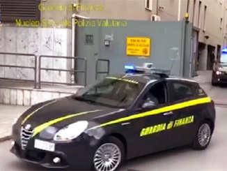 guardia_finanza_valutaria
