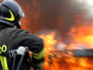 incendi_vigili_del_fuoco_si