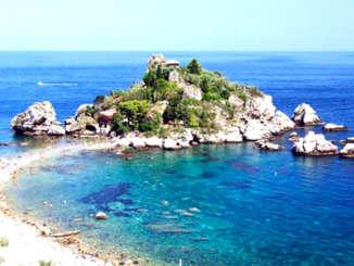 isolabella_taormina_spiaggia