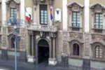 municipio_ct_ingresso