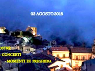 notte_sacra_castiglione_di_sicilia