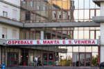 ospedale_acireale_smarta_svenera