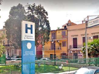 ospedale_santo_bambino_ct_si