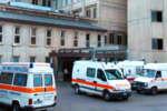 ospedale_villa_sofia_pa_si