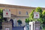 ospedale_vittorio_emanuele_catania4_si