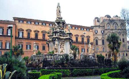 Ars decide su referendum Statuto Siciliano