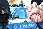 polizia_manette_si