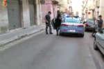 polizia_operazione_rg