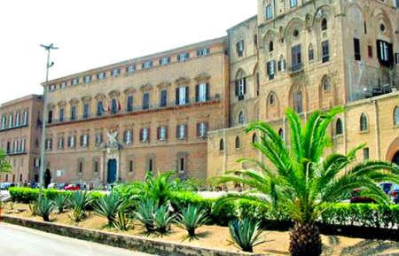 Consiglio dei Ministri impugna articoli finanziaria regionale