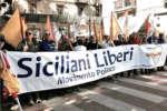 siciliani_liberi_protesta_si