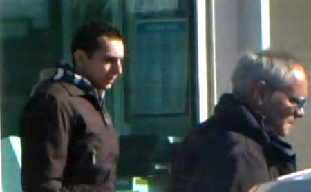 Omicidio Loris, ultima udienza processo Panarello
