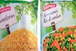 supermercati_prodotti_ritirati_lidl