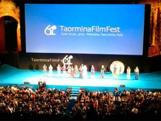 taormina_film_festival