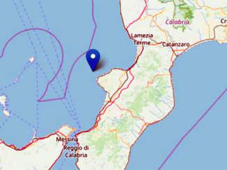 terremoto_tra-sicilia_e_calabria