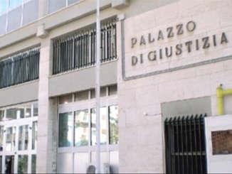 tribunale_caltanissetta_si