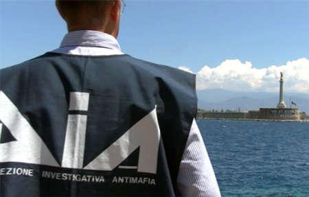 Blitz Dia a Messina, imprenditori e politici nella bufera