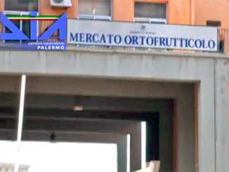 Dia_operazione_mercato_ortofrutticolo_palermo_si