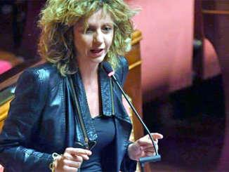 Lezzi_Barbara_ministra_sud_si