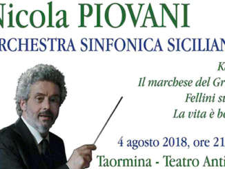 Piovani_locandina_si