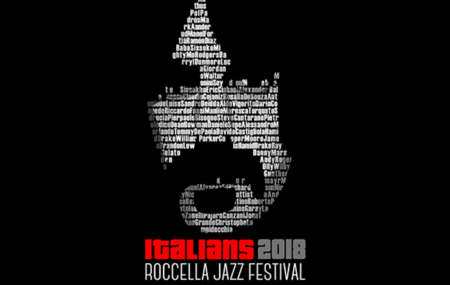 Roccella-Jazz-Festival-2018_In_Frank_We_Trust