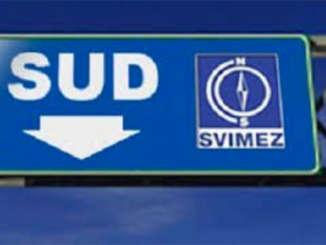 SVIMEZ_si