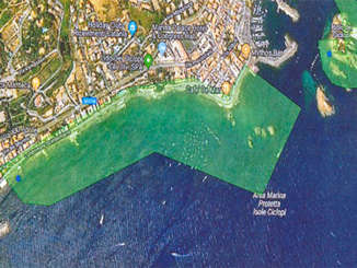 aci_castello_mappa_marina
