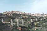 agrigento_ponte_morandi_1_si