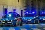 auto_polizia_12