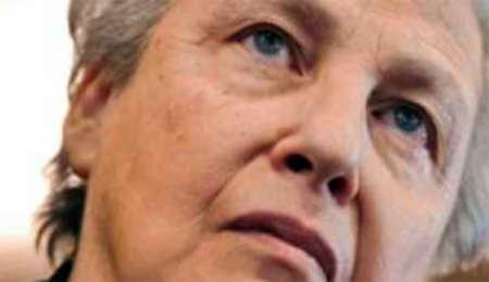 Morte Rita Borsellino, venerdì i funerali. I messaggi di cordoglio