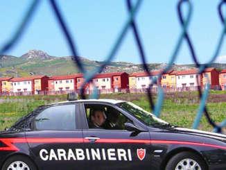 cara_mineo_carabinieri_si