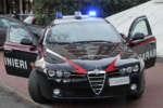 carabinieri_auto_14_si