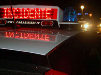 carabinieri_incidente