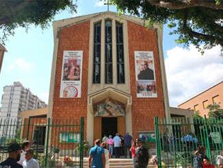 chiesa_don_orione_palermo