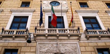 Nomine Partecipate Palermo, Orlando conferma i nomi scelti